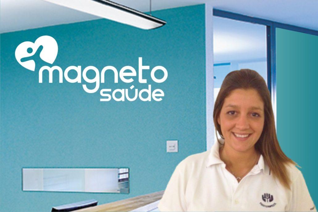 DRª CATARINA MACHADO
