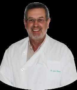 DR. JOSÉ RAMOS
